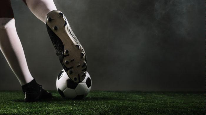 futbol aunar