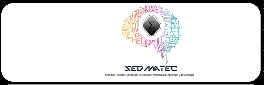 ZED MATEC Sistemas Expertos, Desarrollo de Software, Matemáticas Aplicadas t TECnología